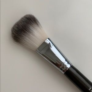 Sephora Airbrush Powder Brush (used/like new)